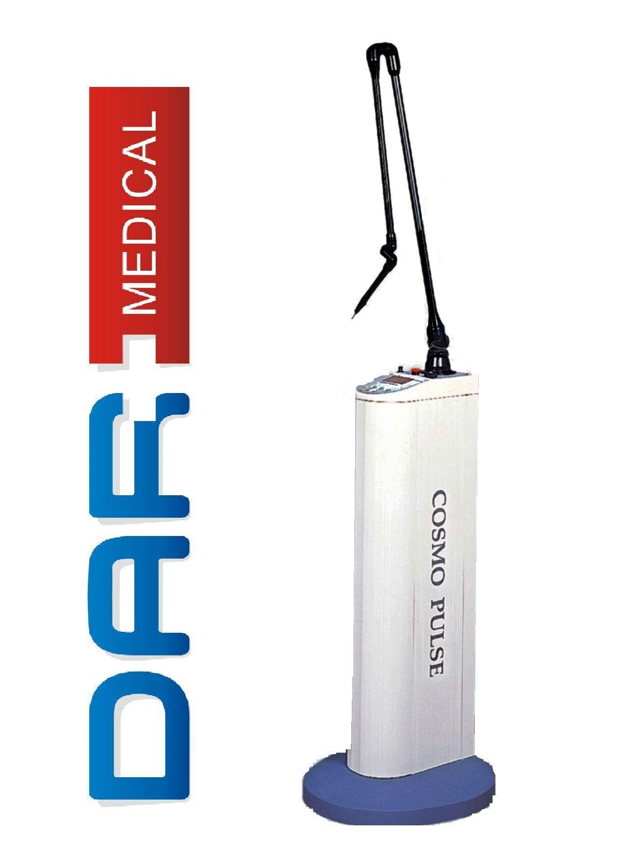 аппарат для лазера магнитотерапии