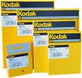 Пленки Kodak MXB film,Kodak MXG Film,Kodak DVB (DVC),плёнка CARESTREAM