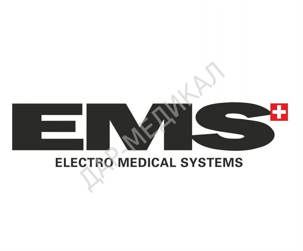 ELECTRO MEDICAL SYSTEMS S.A