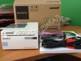 SONY UP-D898MD,SONY UP-X898MD